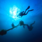 10 simple scuba diving safety tips